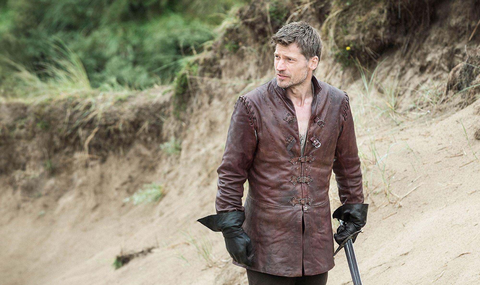Game Of Thrones Season 3 Episode 5 Subtitles Shaanig
