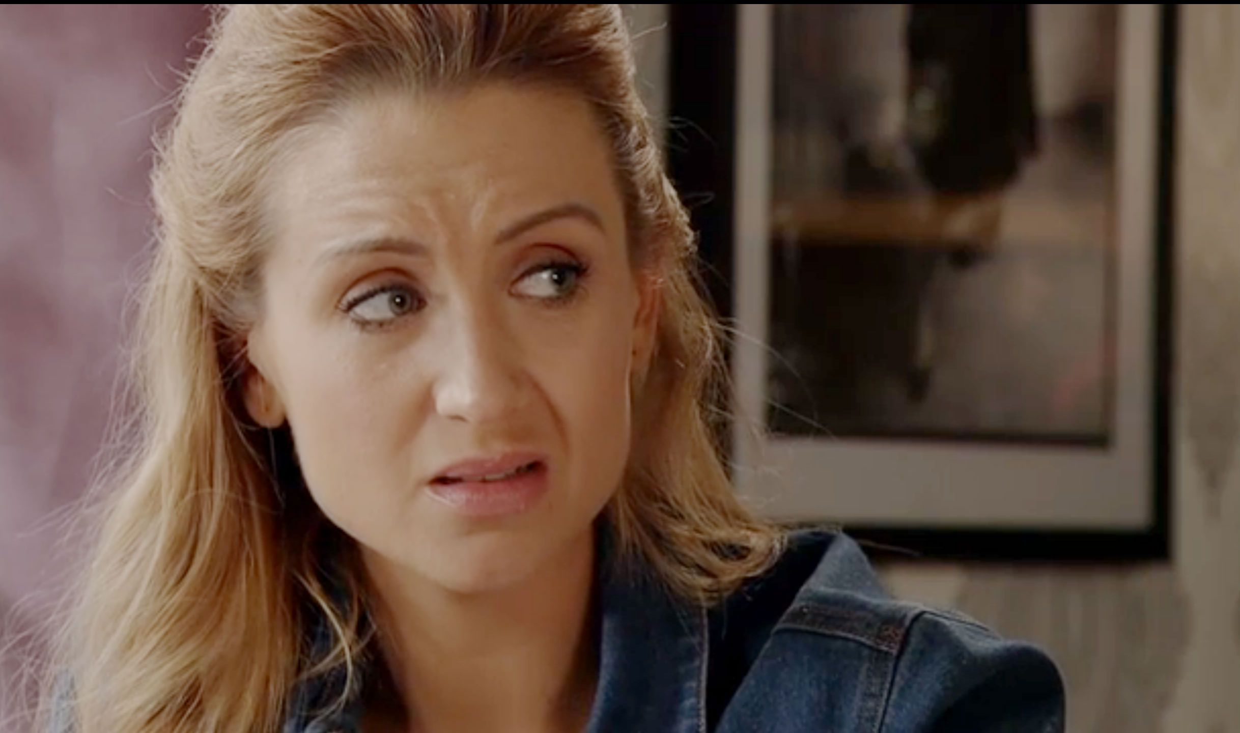Video Catherine Tyldesley nudes (16 photo), Topless, Hot, Instagram, braless 2019