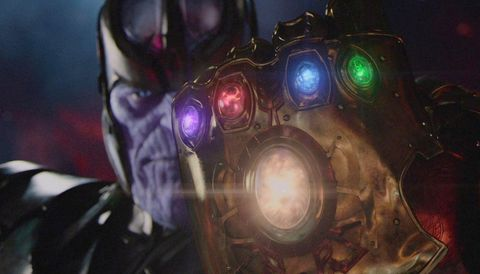 Marvel mistakes - The biggest MCU continuity errors and