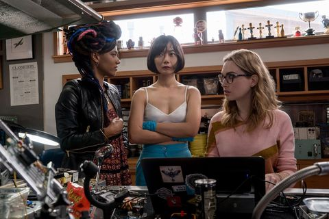 7 huge questions that Sense8's finale on Netflix NEEDS to answer