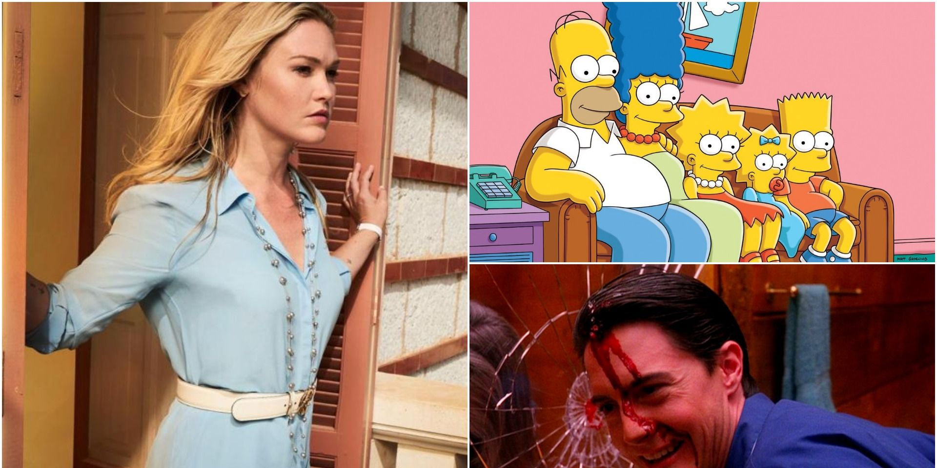 TV shows disowned by their own creators