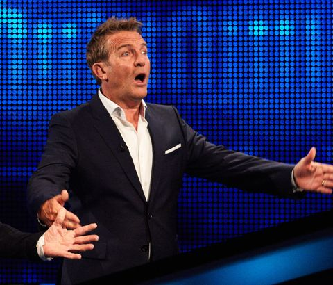 bradley walsh, the chase, celebrity special