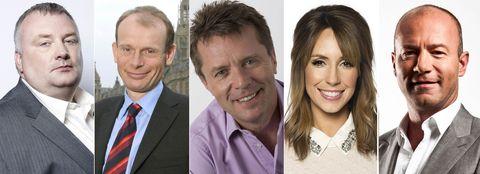 BBC Salary composite