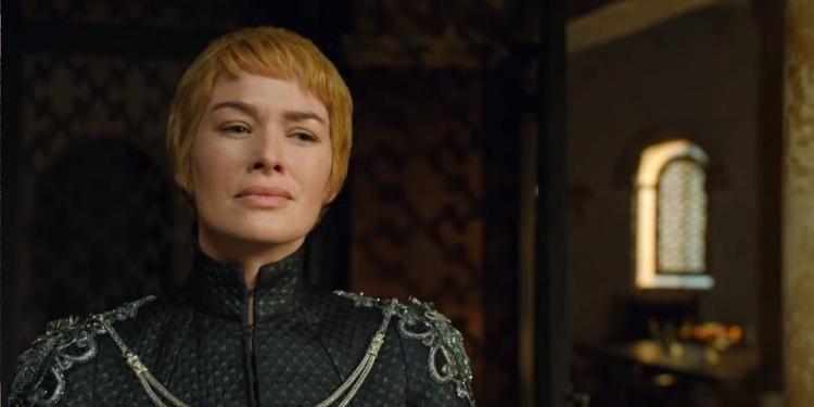 Cersei, Game of Thrones