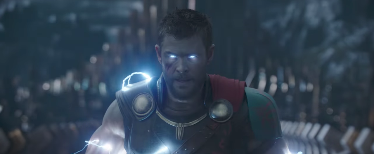 Thor Ragnarok Plot Cast Release Date Spoilers And Everything You