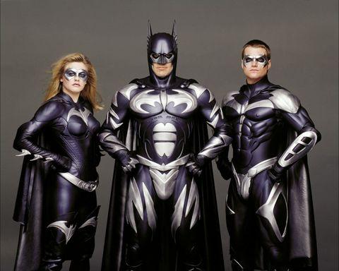 George Clooney Says He Wasn't Called To Play Batman Again 1500914120-batman-and-robin