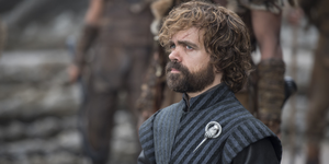 Game of Thrones, s07 e03: Tyrion awaits his visitors