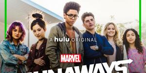 Hulu TV series