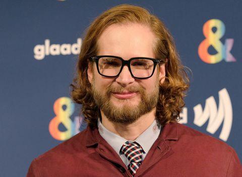 Talks for Hannibal's season 4 revival have begun, says showrunner