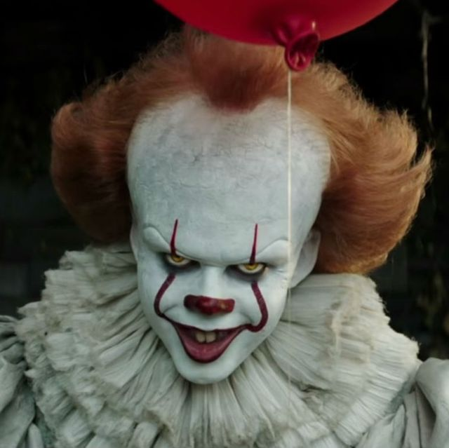 1501685894-it-pennywise.jpg?crop=0.563xw