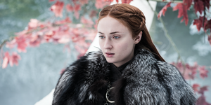 game-of-thrones-sansa-stark