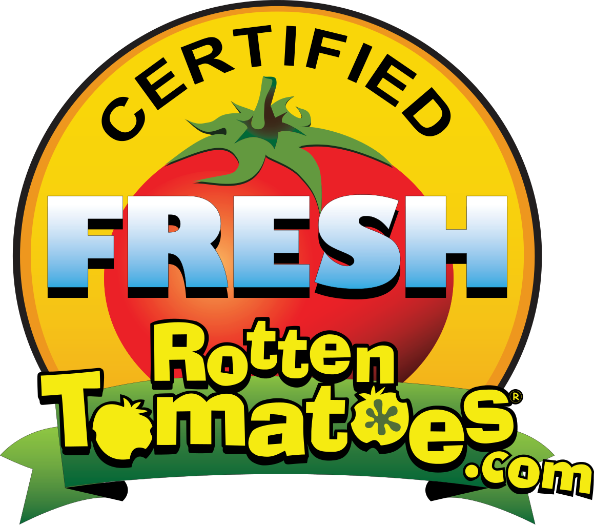 How Rotten Tomatoes Works And The Problem With It