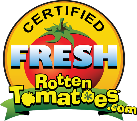 1501854760-certified-fresh.png?resize=480:*