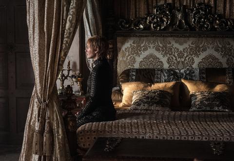Game of Thrones season 7 episode 5, 'Eastwatch': Has Cersei Lannister learned that Jaime is presumed dead?
