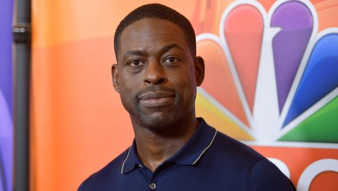 This Is Us Star Discusses What Happens Next For Randall And