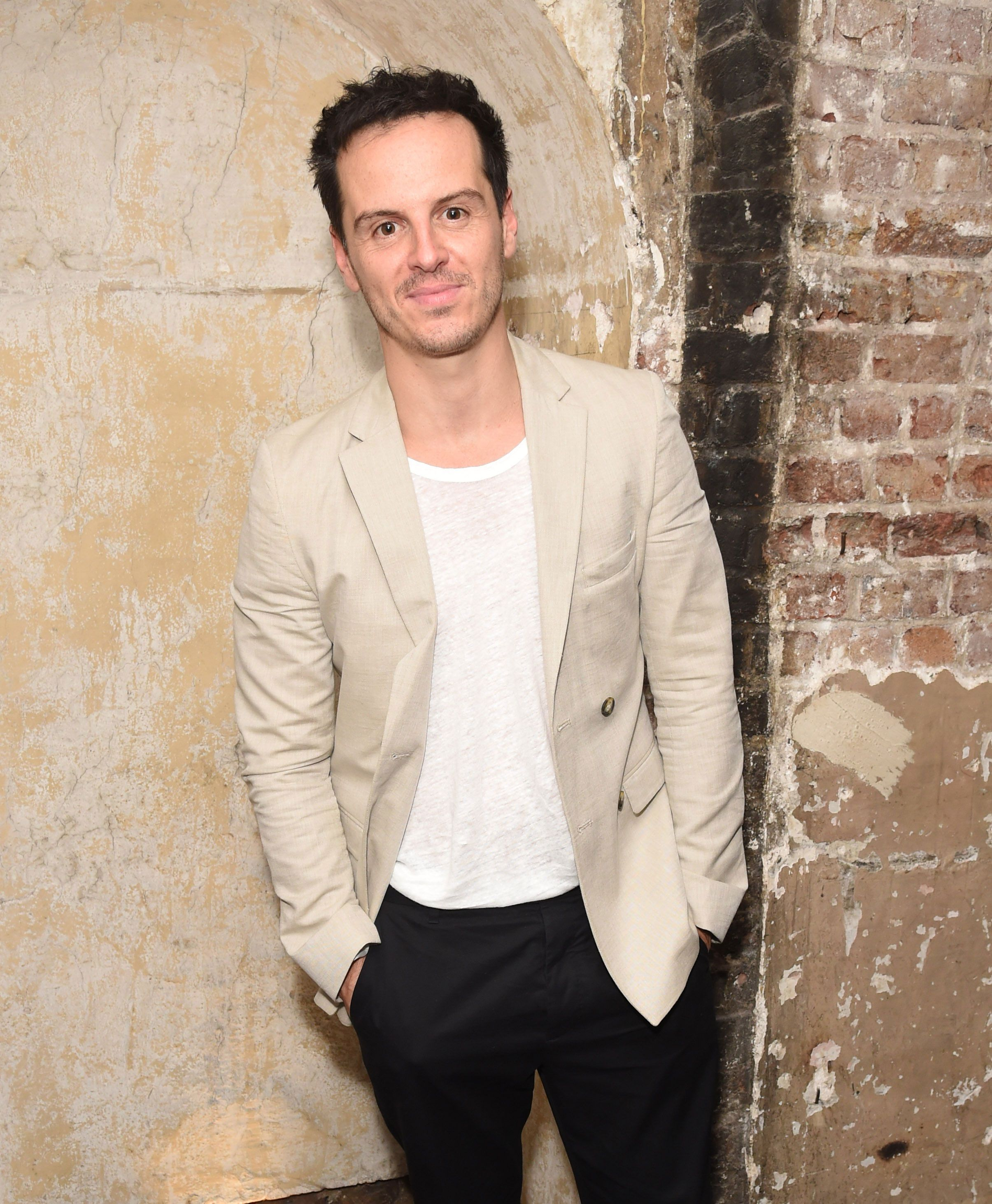 Image result for andrew scott