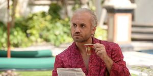Edgar Ramirez in American Crime Story: The Assassination of Gianni Versace