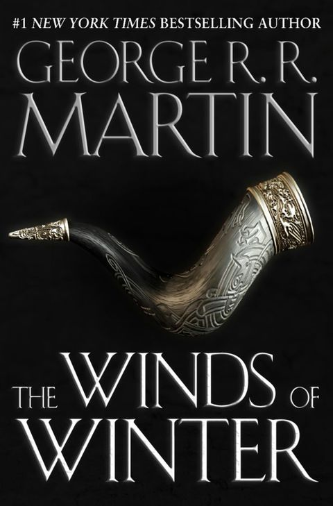 The Winds of Winter: release date, chapters – everything we
