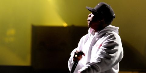 JAY-Z ends V Festival set with tribute to Linkin Park's