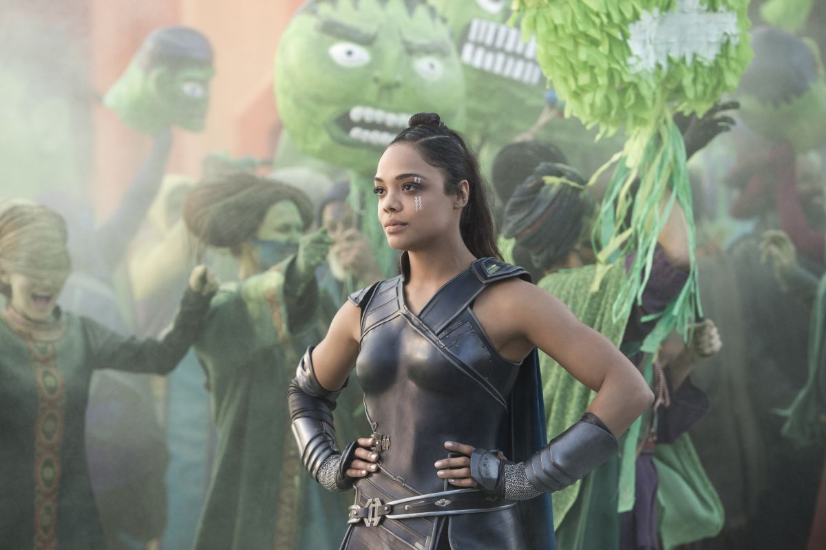 tessa thompson breathetessa thompson i will go to war, tessa thompson скачать, tessa thompson grip скачать, tessa thompson time tick скачать, tessa thompson instagram, tessa thompson breathe, tessa thompson westworld, tessa thompson height, tessa thompson grip, tessa thompson parents, tessa thompson thor, tessa thompson wiki, tessa thompson mib, tessa thompson time tick, tessa thompson and chris hemsworth, tessa thompson музыка, tessa thompson fansite, tessa thompson insta, tessa thompson mother, tessa thompson imdb