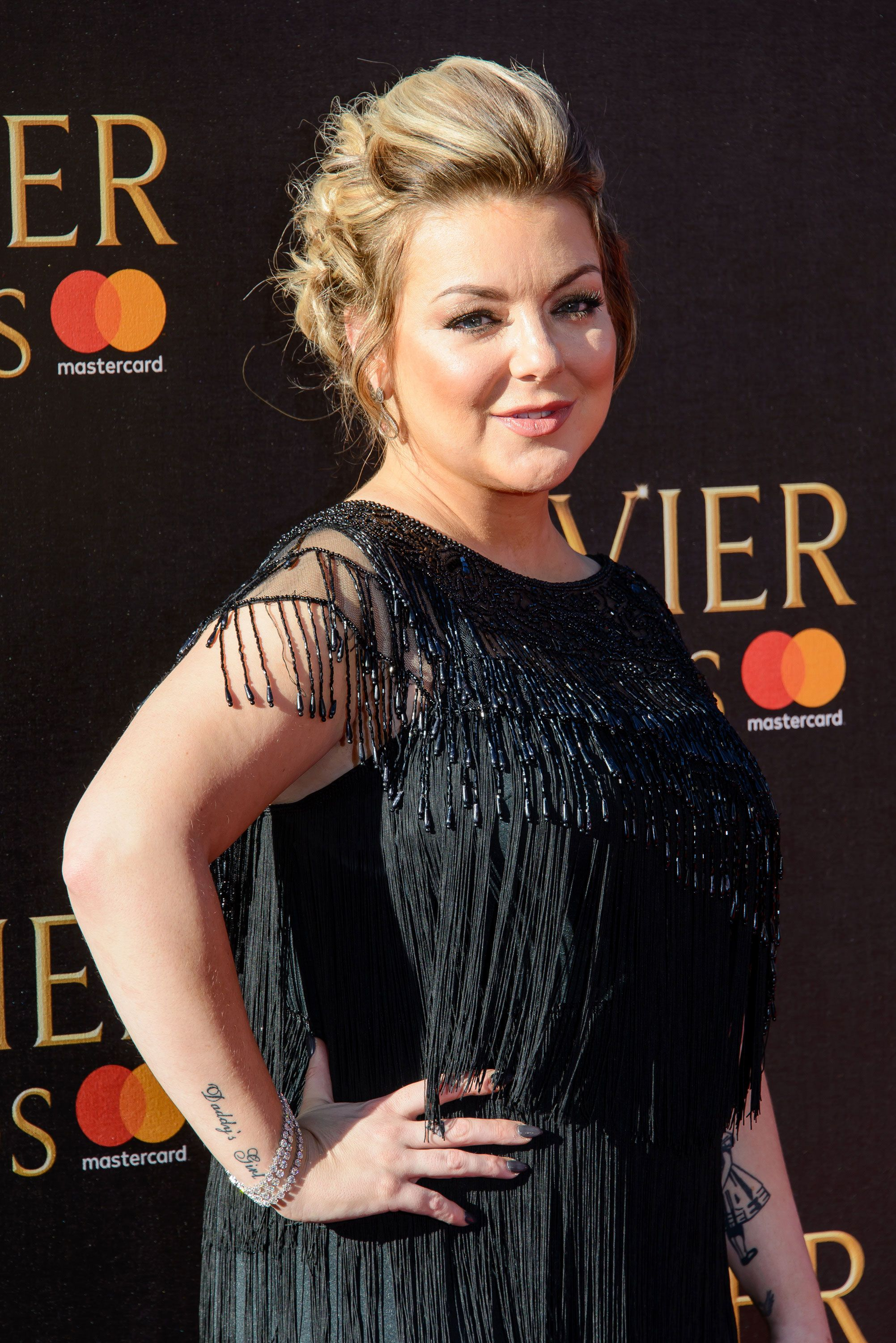 images Sheridan Smith