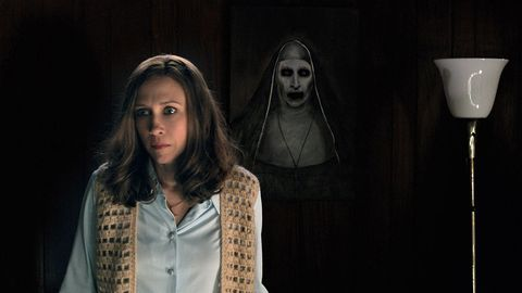 Annabelle creation full movie download torrent file