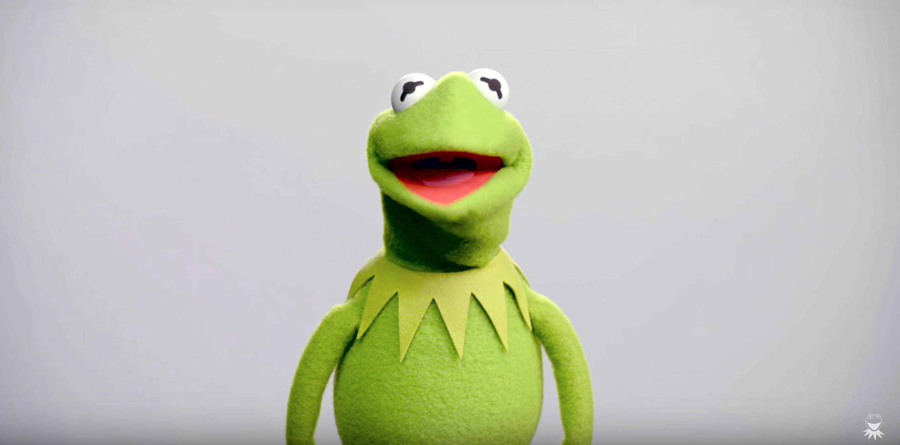 The Muppets are going unscripted in their own Disney+ short form series
