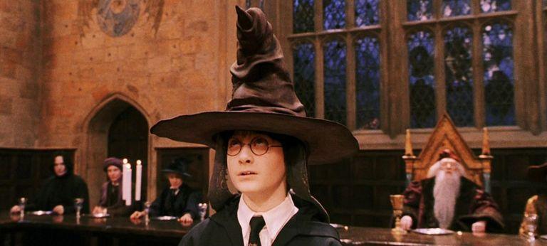 6 amazing Harry Potter fan theories that JK Rowling herself has addressed