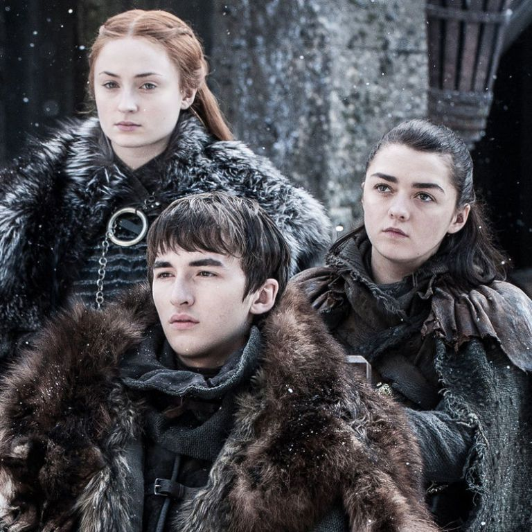 The biggest plot holes from the Game Of Thrones finale