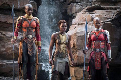 Marvel's Black Panther director Ryan Coogler regrets killing off one major character