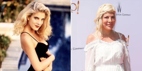 Csi Miami Actress Lands 90210 Role