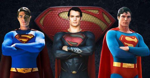 All-star Superman #8 Very Fine Comics Book 2005 Series