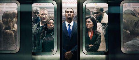 Power season 5 – premiere date, cast, teaser trailer and