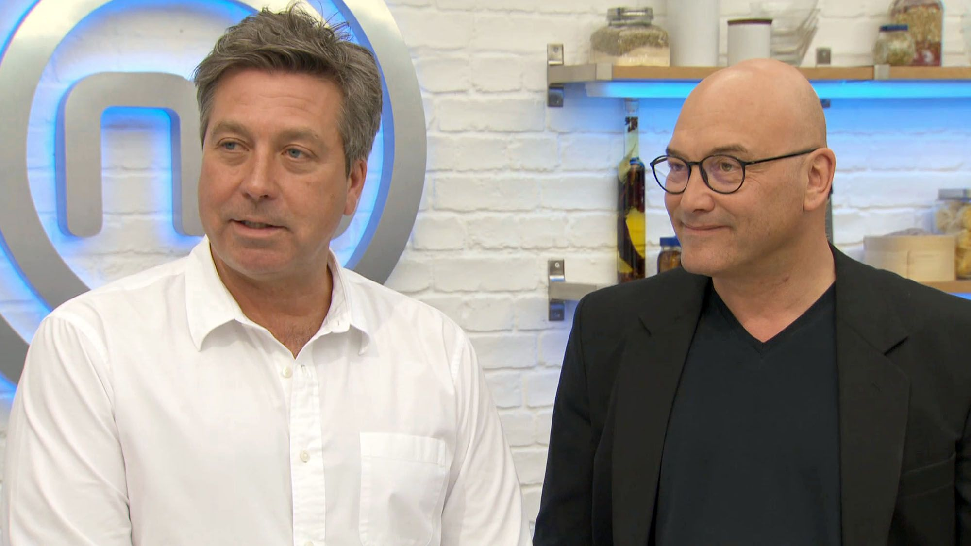 Celebrity MasterChef 2019 confirms two more semi-finalists