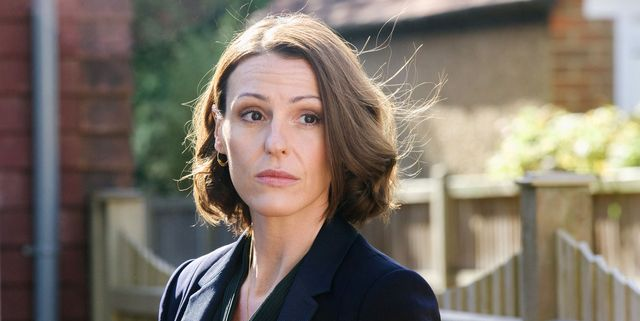 Doctor Foster season 3: why we won't see it any time soon