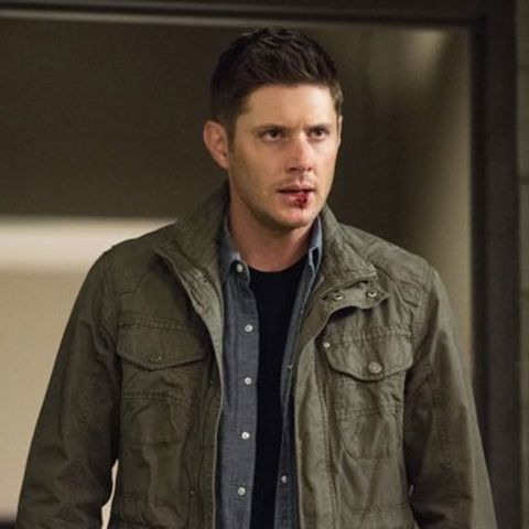 "Jensen Ackles reveals he ""had trouble"" with how Supernatural ends"