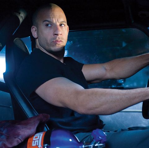 Fast & Furious 9 filming begins as returning cast are teased