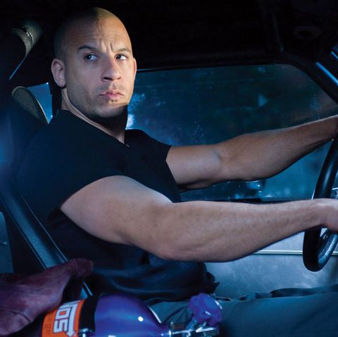 Fast & Furious hits the road with first look at its Netflix spin-off show