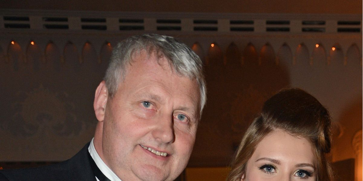 178bba84bd1df Father of X Factor s Ella Henderson convicted for fraud in £4.7m scam