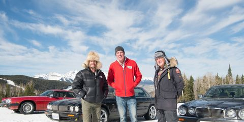 the grand tour s02e01 watch online