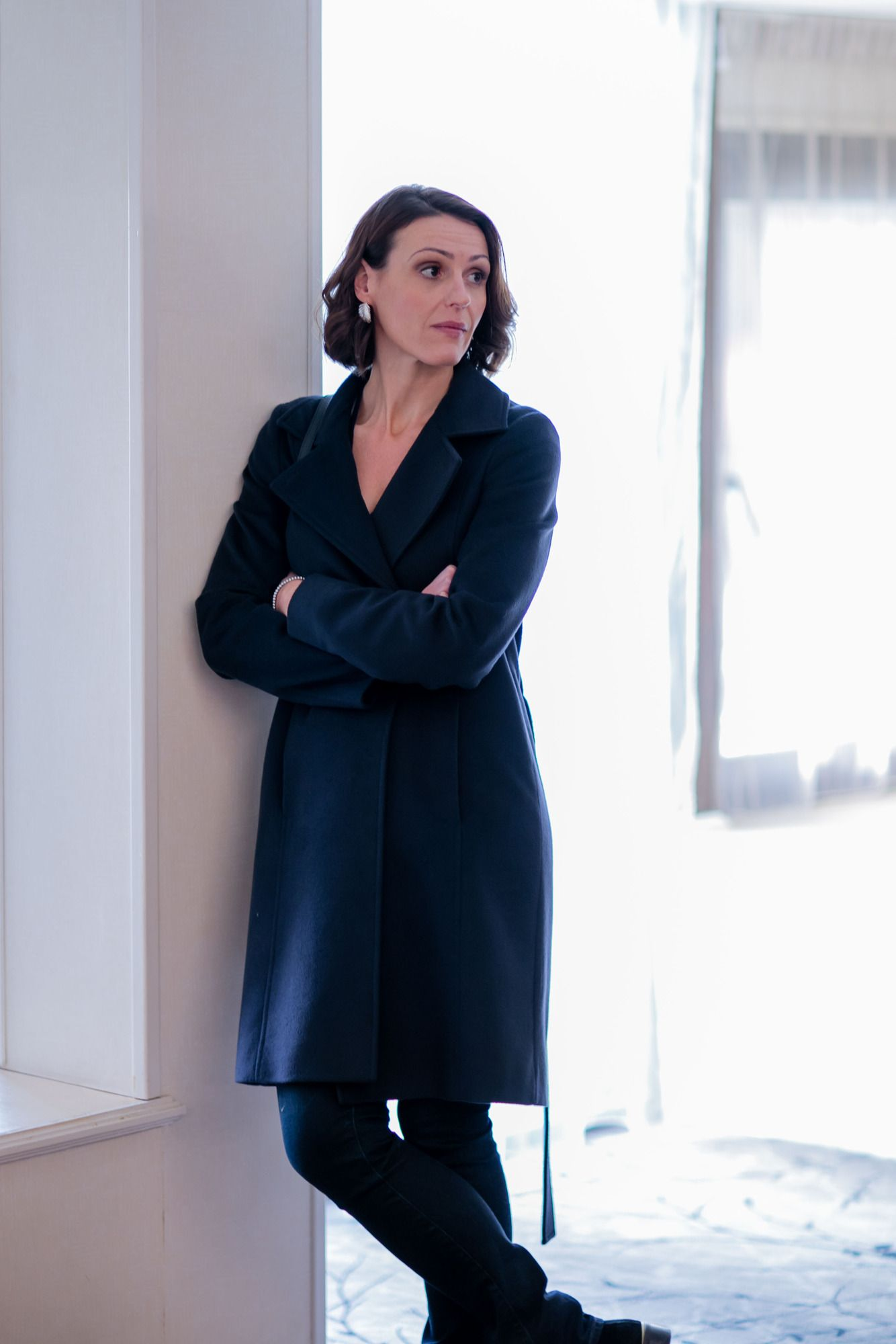 Doctor Foster season 3 on BBC One: Cast, release date