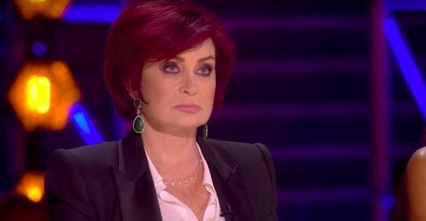 X Factor net worth: One Direction, Simon Cowell, Cheryl
