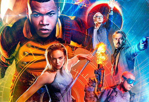 legends of tomorrow season 1 episode 2 download 480p