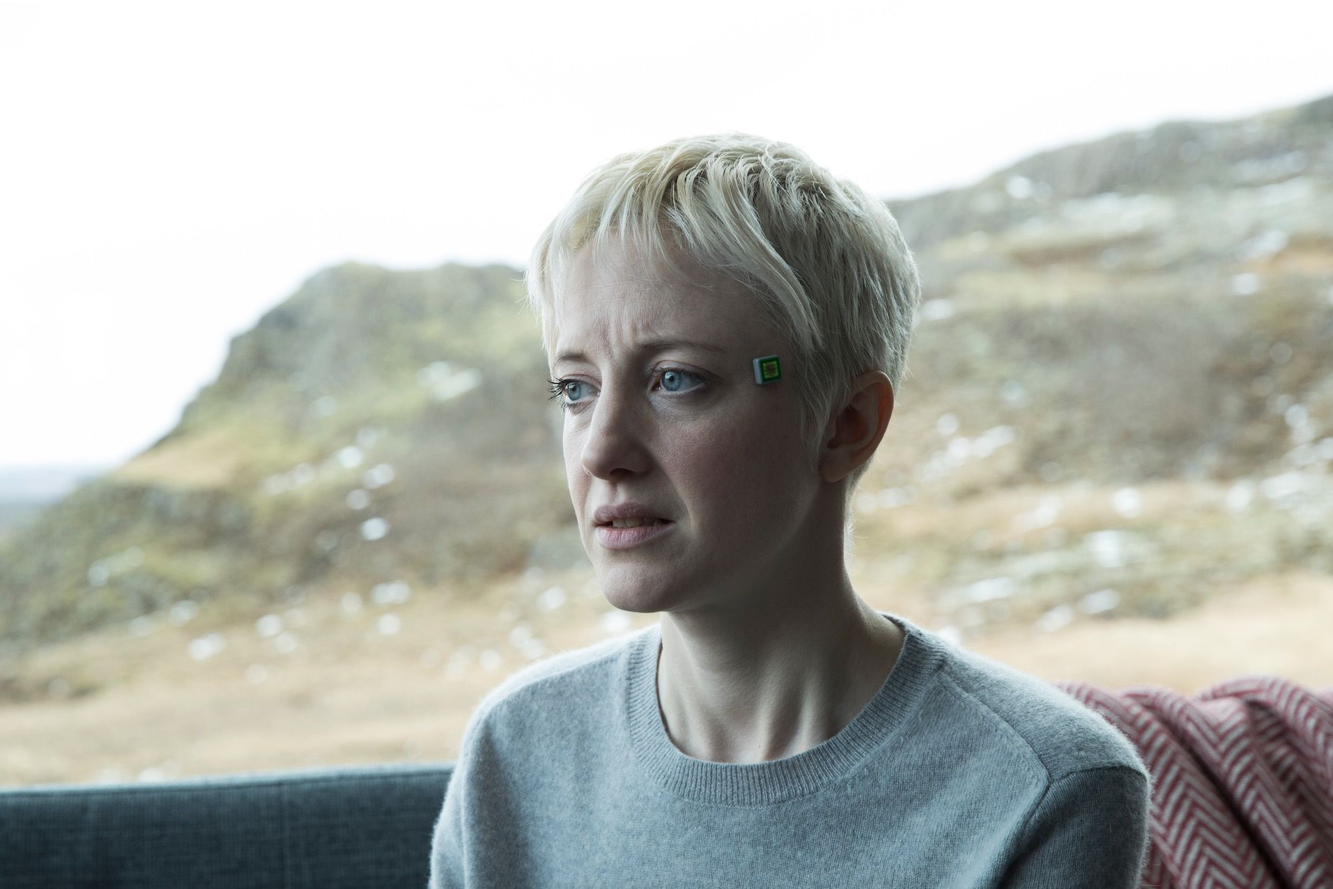 bb40c759b Black Mirror season 4 reviews are mixed, as critics praise 'Hang the DJ'  and 'USS Callister' but slam 'Black Museum'