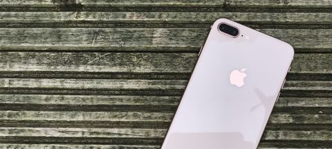 0d043bb0c6f iPhone 8 Plus review – Apple s most powerful smartphone yet is the ...