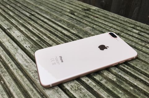 iPhone 8 Plus review – Apple's most powerful smartphone yet is the