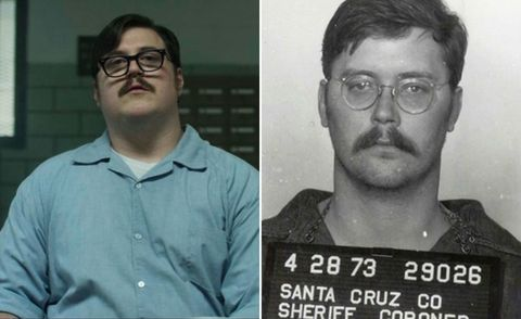"""<p>If you're in any doubt how much Cameron Britton embodies Ed Kemper, this&nbsp;<a href=""""http://www.digitalspy.com/tv/ustv/news/a841479/mindhunter-ed-kemper-comparison-video/"""" target=""""_blank"""" data-tracking-id=""""recirc-text-link"""">video</a>&nbsp;comparing the two should resolve any issues.</p>"""
