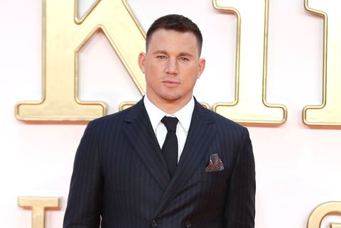 The Voice Kids' Jessie J wishes she could tell her younger self she would be in a relationship with Channing Tatum