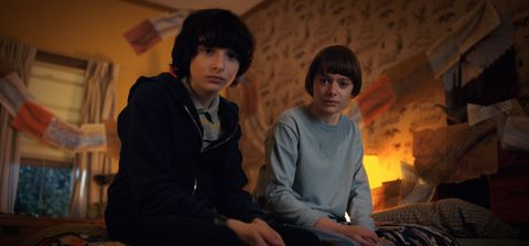 Stranger Things season 3 release date, cast, theories and everything