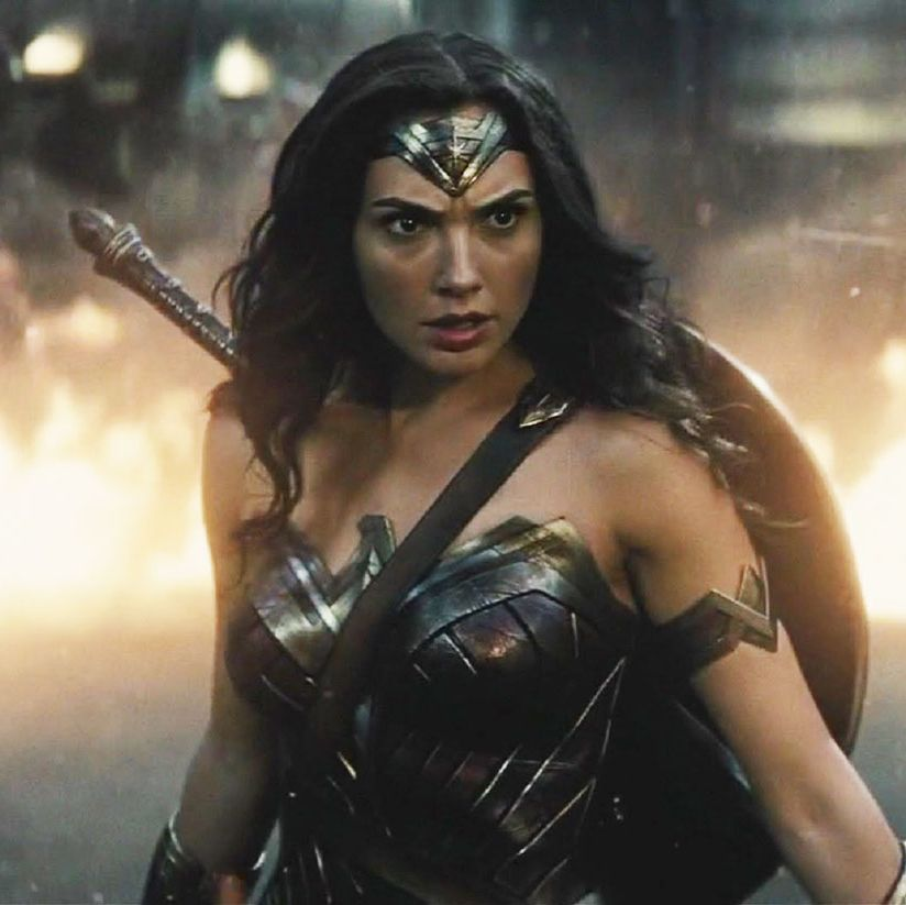 """Why Patty Jenkins now finds Wonder Woman 1984's delay """"frustrating"""""""